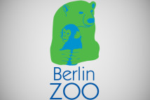 Berlin Zoo | Logo
