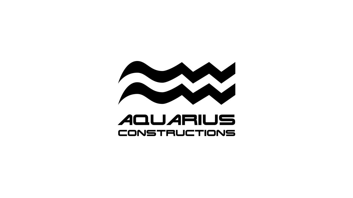 003-aquarius-constructions
