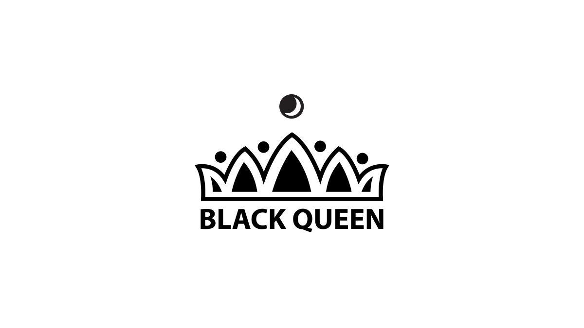 007-black-queen