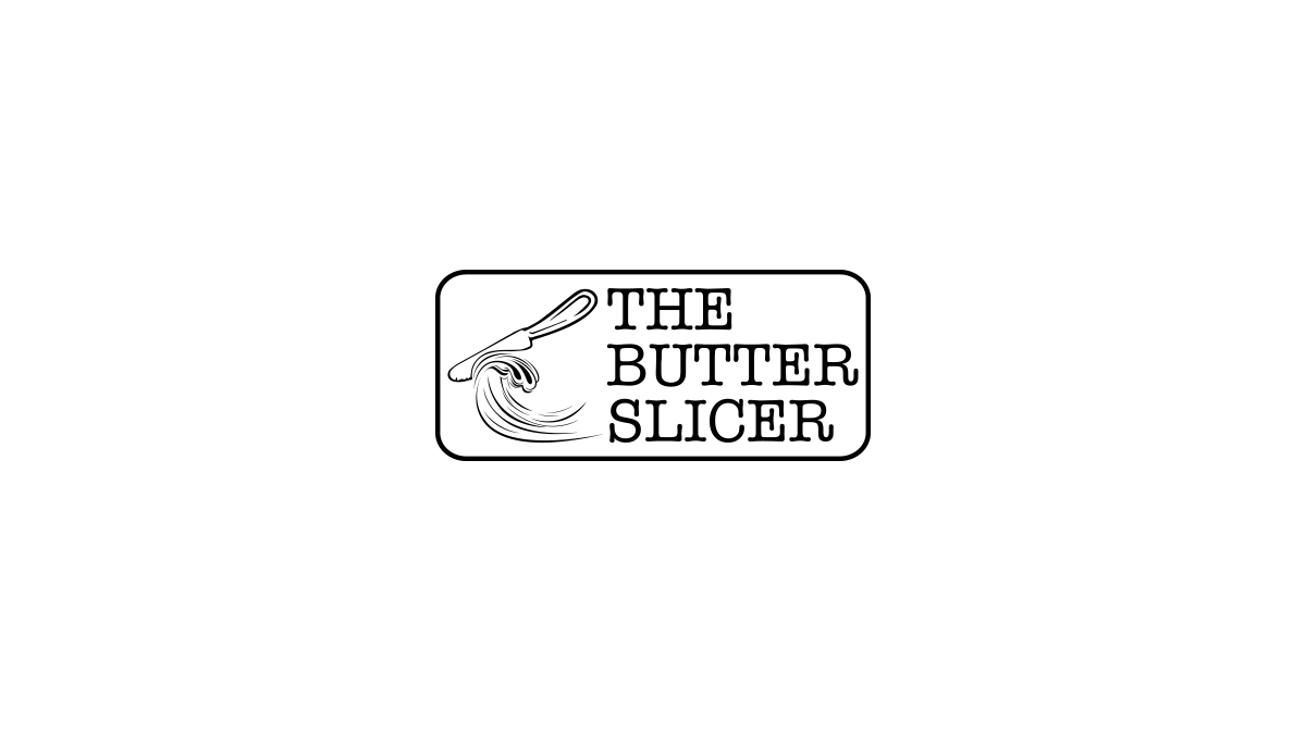 009-butter-slicer
