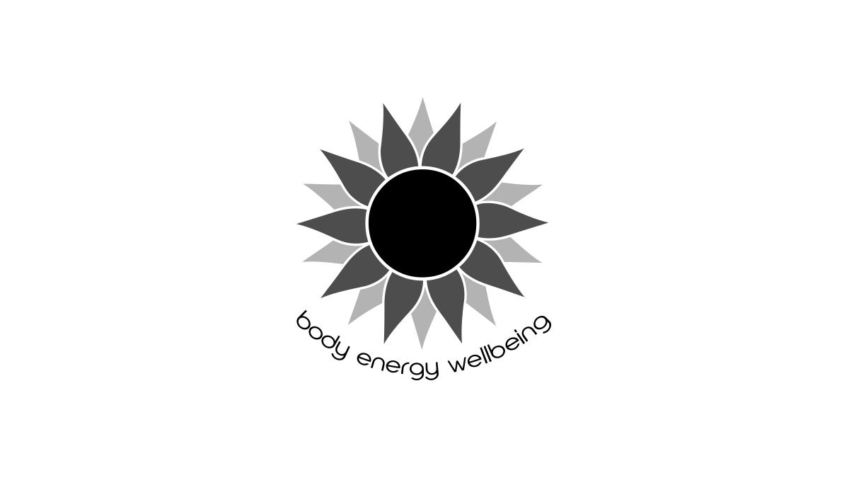 011-body-energy-wellbeing-1