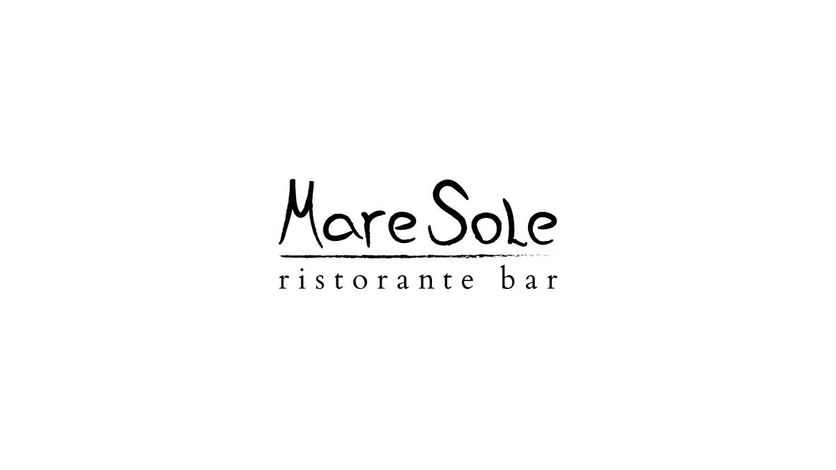 013-mare-sole