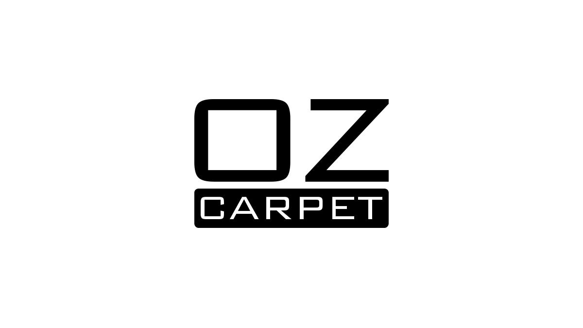 018-oz-carpet