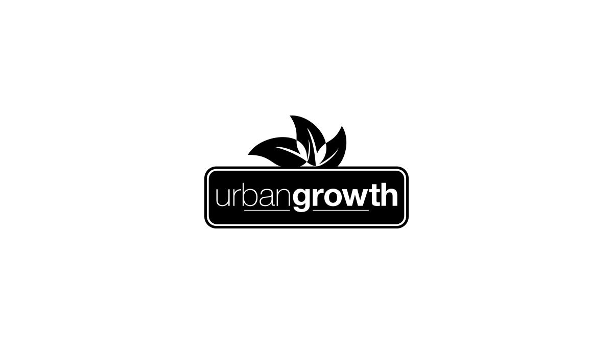 021-urban-growth-1