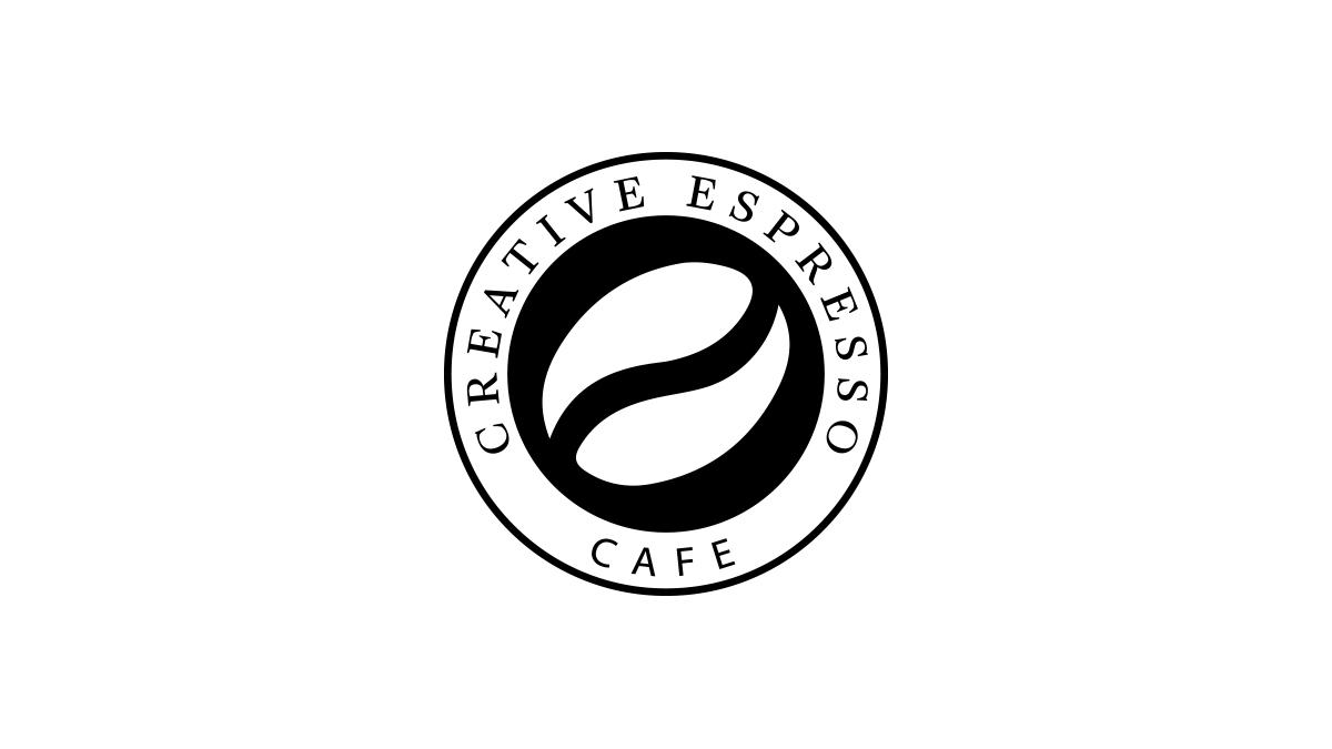 023-creative-espresso