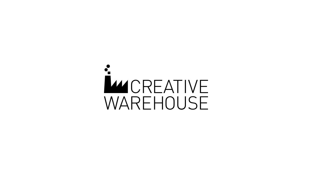 026-creative-warehouse
