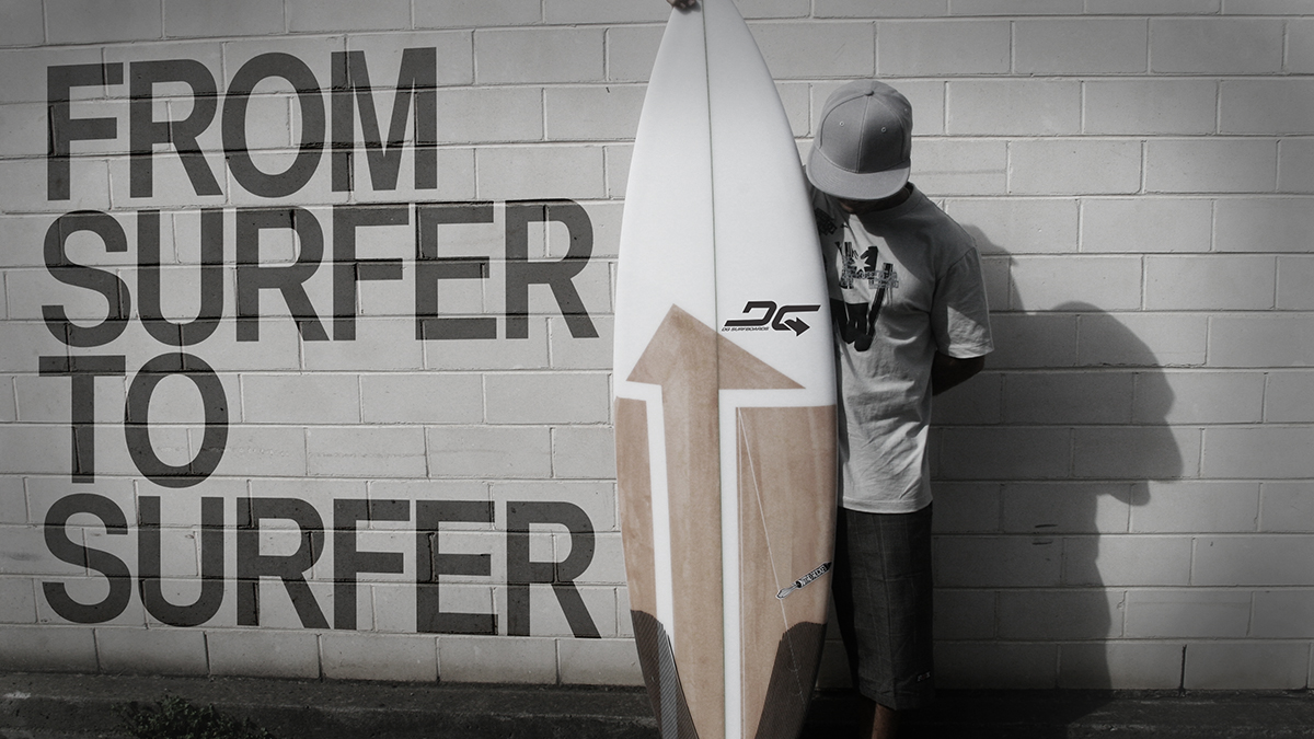 dgsurfboards-featured-1