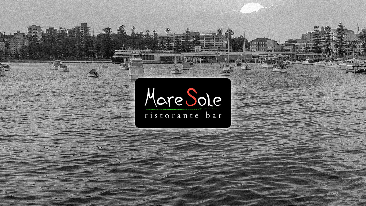 mare-sole-featured