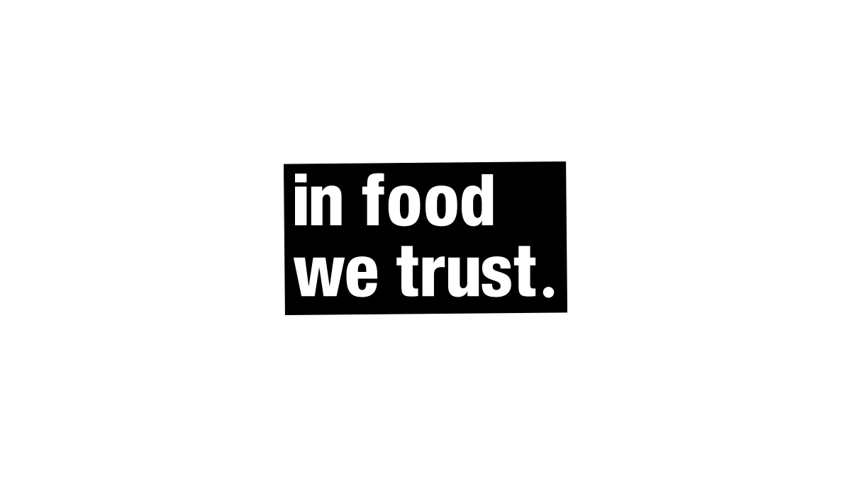 in-food-we-trust-10