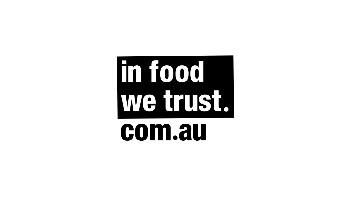 in-food-we-trust-12