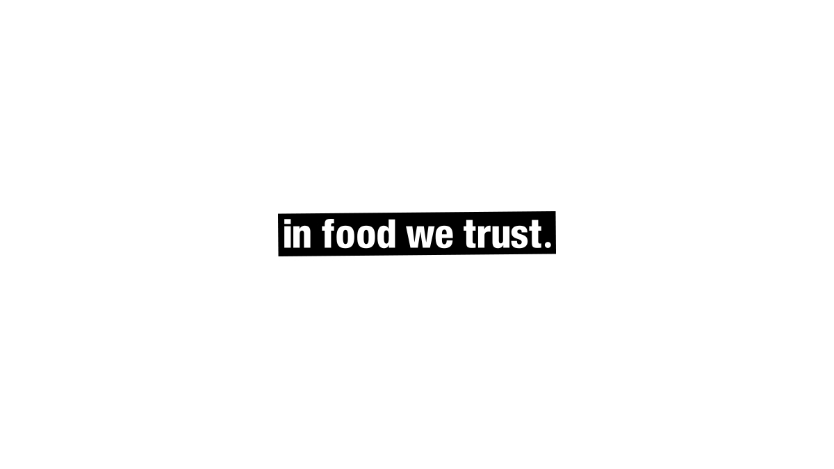 in-food-we-trust-6