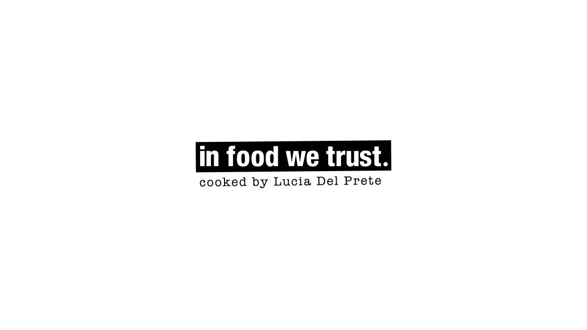 in-food-we-trust-7