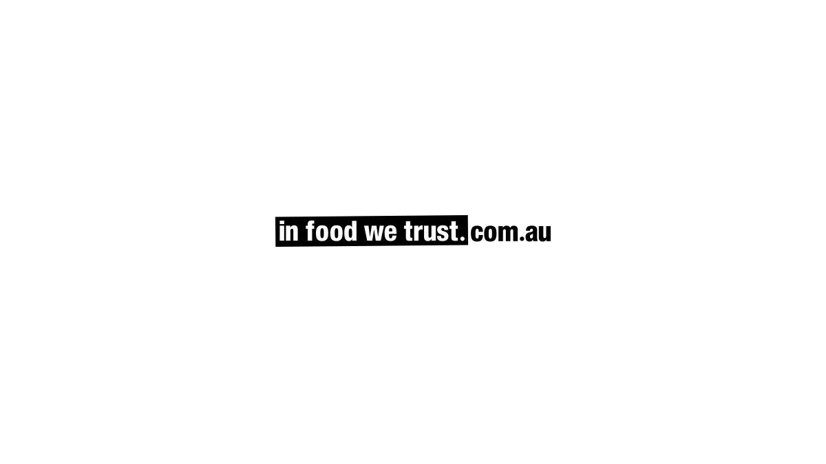 in-food-we-trust-8