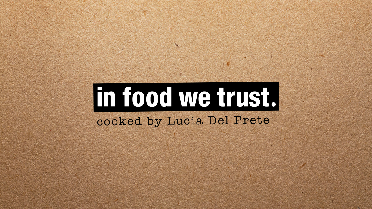in-food-we-trust-featured-2