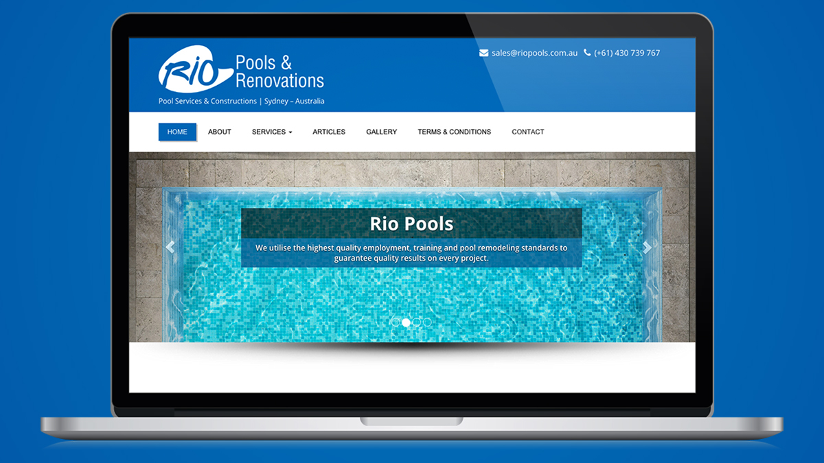 rio-pools-featured