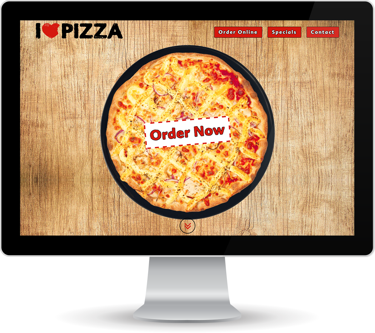 i-love-pizza-featured-1