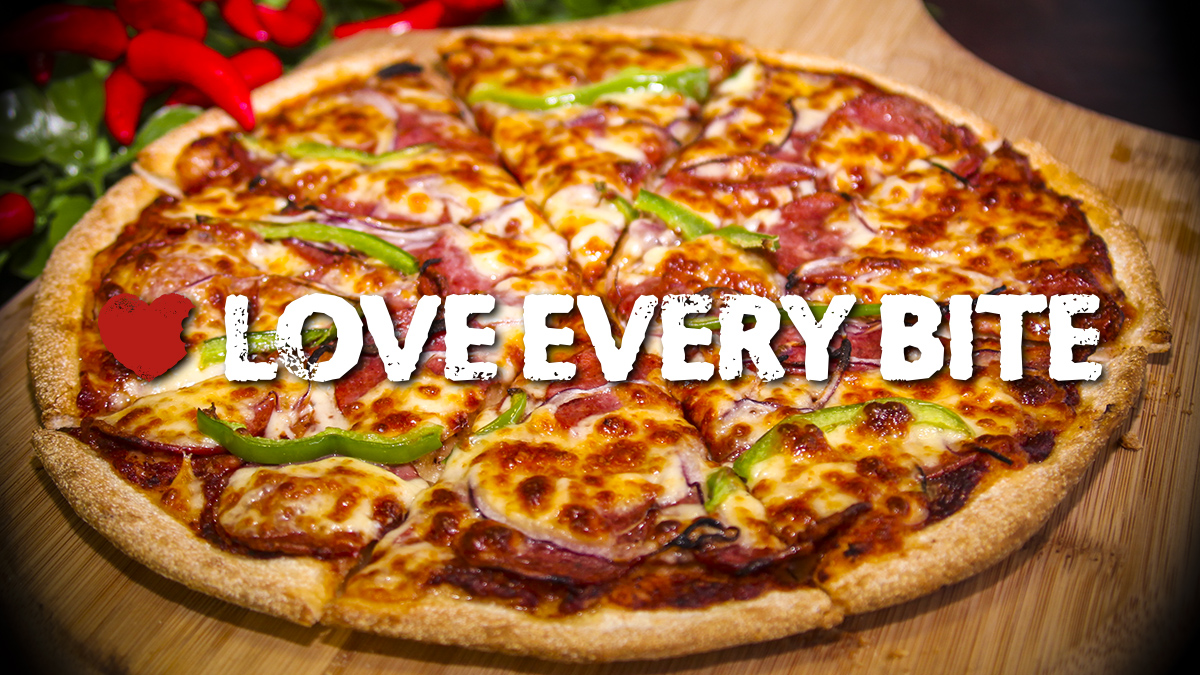 i-love-pizza-featured-2