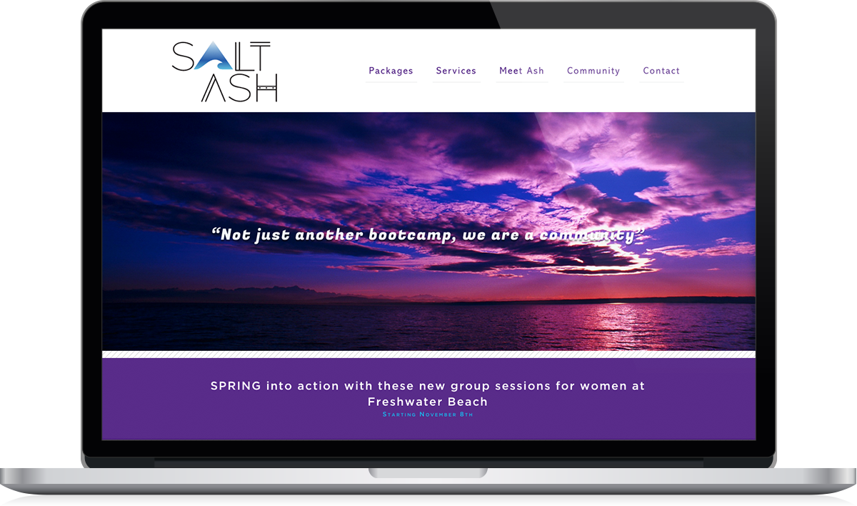 salt-ash-featured-1